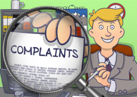 Customers Complaints Are Good for Your Business – Yes, Really!