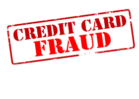10 Ways to Spot a Credit Card Fraudster