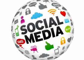 Seven Ways to Gain Hundreds of Social Media Shares in Just a Few Days