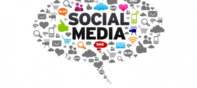 7 Fundamental Tenets of Practical, Effective Social Media Marketing