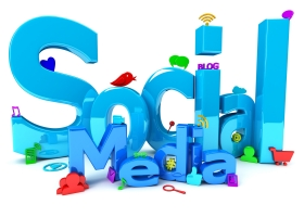 6 Ways to Properly Integrate Social Media into Your Website