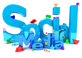 5 Top Tips for Social Media Marketing – a Guide for Small Businesses
