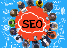 What Can an SEO Agency Do for You?