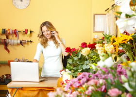 How to Improve Customer Service in Your Business
