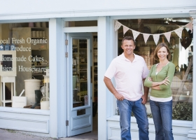 Marketing and Publicity For Small Business