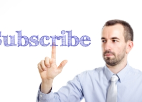 5 Tips for Building a Valuable Mailing List