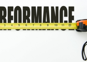 5 KPIs Every Online Business Owner Should Be Tracking