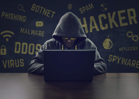 5 Ways Small Businesses and Startups Can Defend Themselves Against Hackers