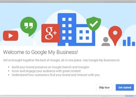 Google My Business and Why Every Local Business Should Use It