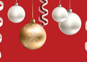 6 Festive Holiday Marketing Ideas Every Business Should Employ
