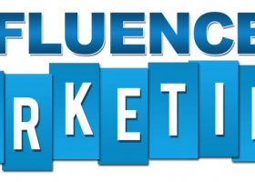 5 Reasons Why You Should Be Using Influencer Marketing in Your Business