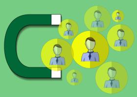 6 Creative Lead Magnet Ideas that Drive Conversions