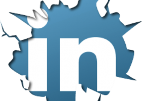 Discover What LinkedIn Can Do for Your Local Business – Social Media Networking For Professionals