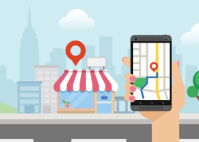 3 Tips To Help You Market Your Business To Local Consumers Online