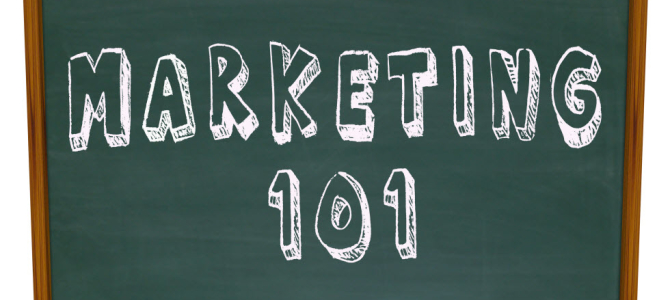 Introduction to Marketing: Why It Matters for Your Business