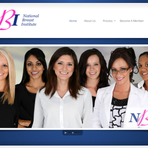 National Breast Institute