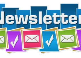 How to Better Optimize Your Newsletters