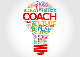 Why Should You Hire a Business Coach