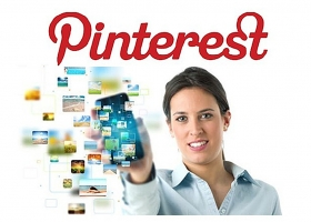 Finding Content to Pin