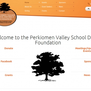 Perkiomen Valley School District