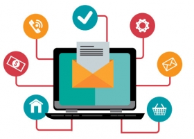 The Importance of Using a Professional Email Marketing Platform