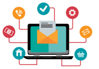 Unleash the Power of Email Marketing to Improve Your Profit