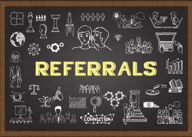 5 Ways to Get Referrals for More Sales
