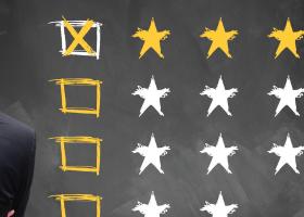 7 Simple Ways to Maximize Customer Reviews