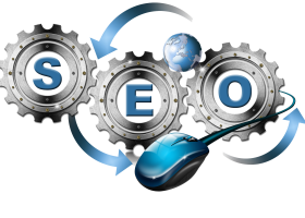 Local Business SEO – Getting Citations for Prime Search Ranking Position