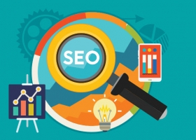 The 5 Important Benefits of Outsourcing SEO to an Agency