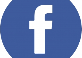 Why ALL Small Businesses Should Consider Facebook Advertising