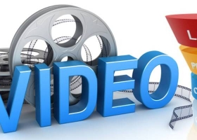 Why Your Business should be using Online Video Marketing