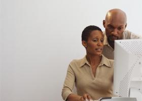 Make Your Business An Online Success