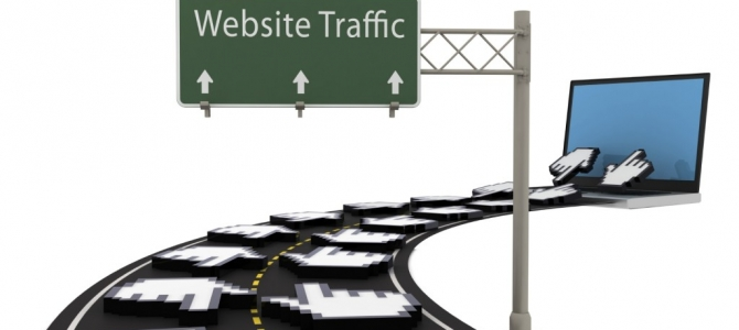 Attract Customers to Your Website with Business Blogging