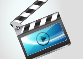 7 Steps for Using Video Marketing to Promote Your Business