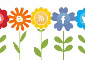 4 Tips for Successful Social Media Promotion