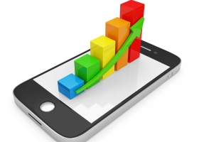 The Importance of Mobile Friendly Sites and What it Means for Your Business