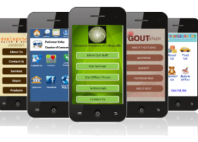 A Quick Start Guide to Mobile Marketing For Your Business
