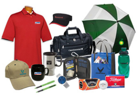 How to Use Promotional Items to Effectively Market Your Business