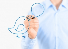 What Every Small Business Needs to Know about Setting up A Profitable Twitter Account