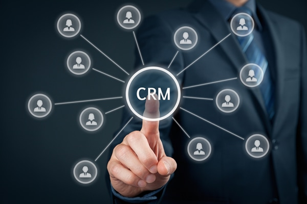 10 Tips to Develop Deeper Customer Relationships   LMS Solutions Inc