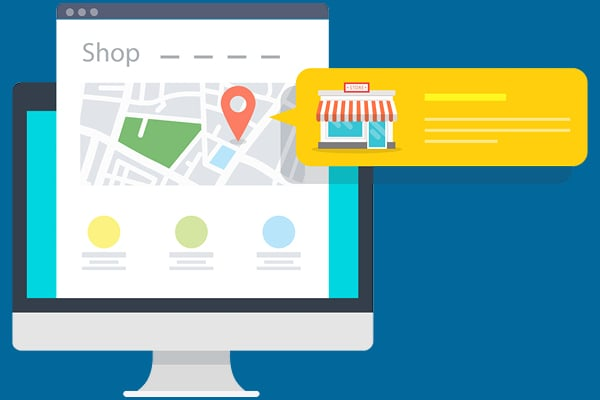 10 Ways to Market Your Small Business to Local Customers | LMS Solutions Inc.