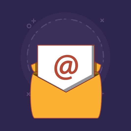 11 Techniques to Improve Email Opt-In Rates in 2021 and Beyond