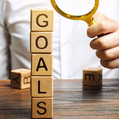 12 Content Marketing Goals for Businesses | LMS Solutions Inc