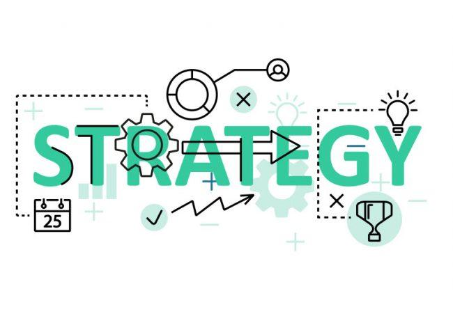 yahoo business strategy