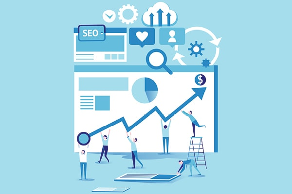 6 Proven Ways to Improve Your SEO Rankings   LMS Solutions Inc