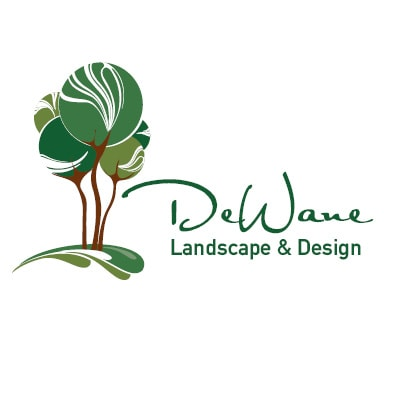 DeWane Landscaping | LMS Solutions