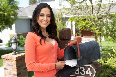 Direct Mail Advertising | LMS Solutions
