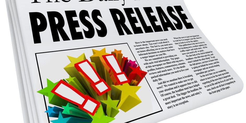 How To Craft A Perfect Headline Lms Solutions Inc Small Business