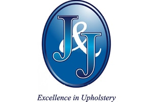 J&J Upholstery | LMS Solutions